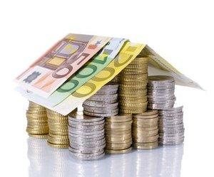 Sonderkündigungsrecht Wohngebäudeversicherung bei Erwerb bzw. Kauf