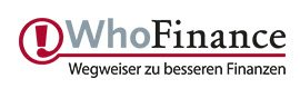 who finance finanz-profil