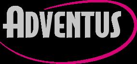 ADVENTUS Versicherungsmakler GmbH