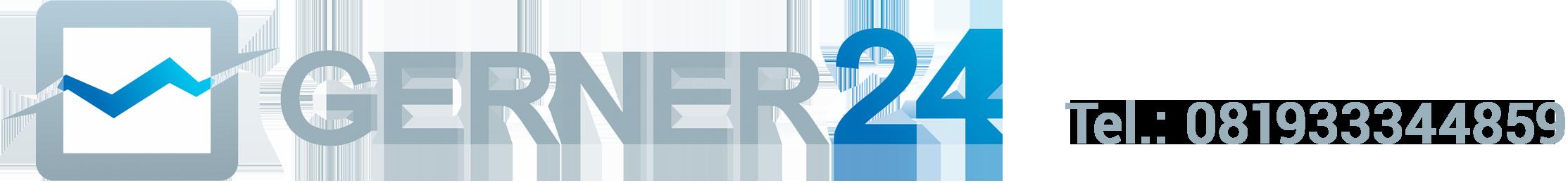 Gerner24 | Versicherungsmakler Landsberg am Lech