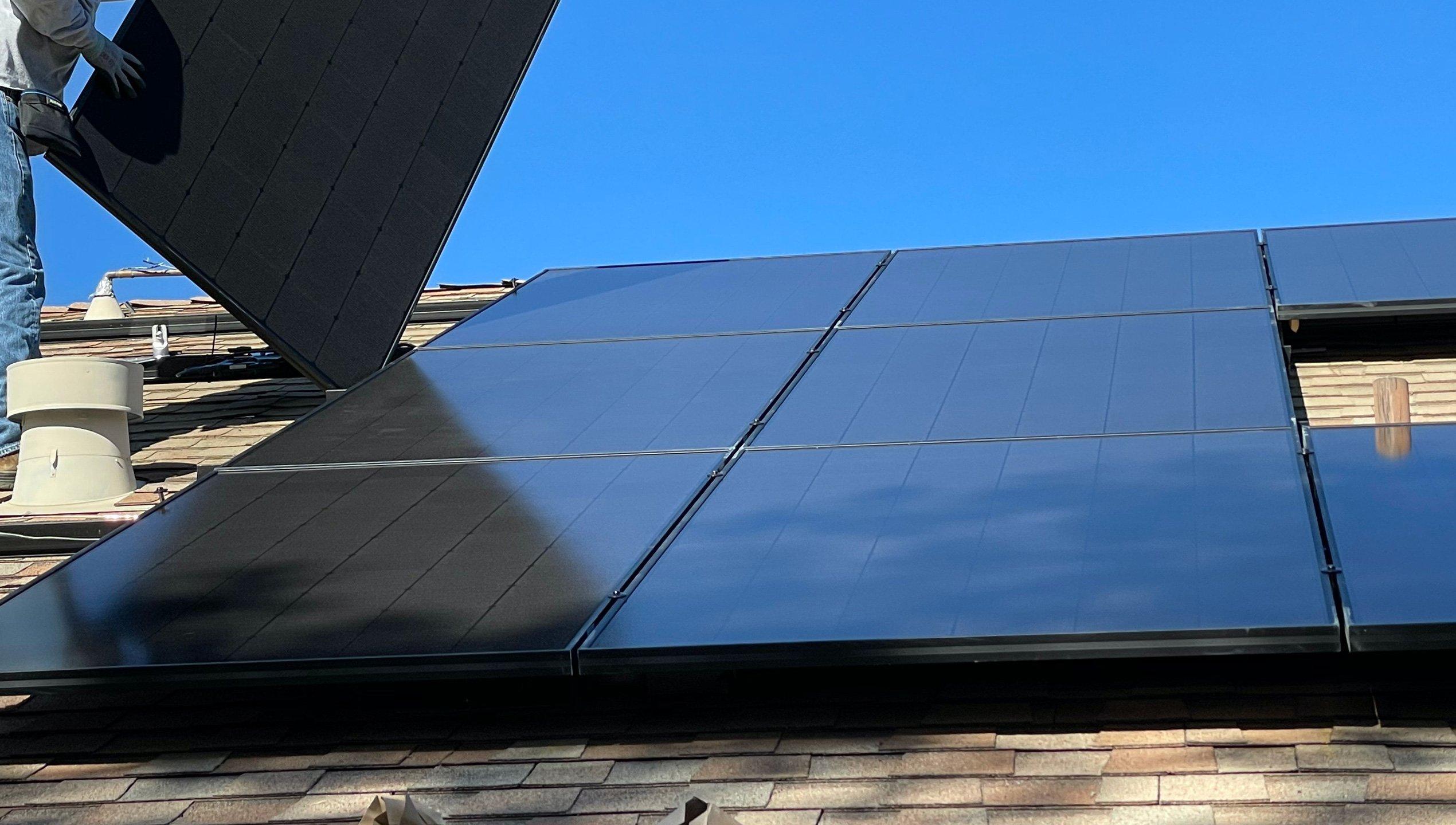 Photovoltaik-Versicherung, Informationen der SaFiVe GmbH & Co. KG ihrer Sachverständigen für Finanzen und Versicherungen im Raum Aschaffenburg