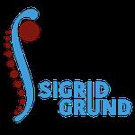 Logo: Sigrid Grund, Cranio, Partnerin von SaFiVe GmbH & Co. KG