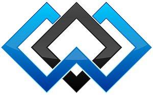Logo Angelika Golomb freie Mitarbeiterin der SaFiVe GmbH & Co. KG
