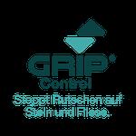 Logo Grip Control, Partner der SaFiVe GmbH & Co. KG