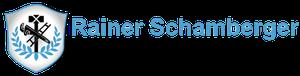 Rainer Schamberger  - Versicherungsmakler für das Handwerk - Partner der SaFiVe GmbH & Co. KG
