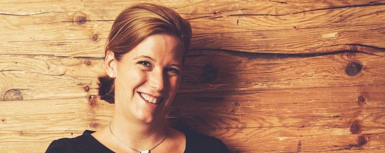 Marie Christina Schröders Versicherungsmakler in Aschaffenburg Profilbild