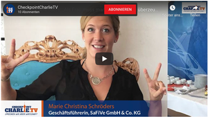 Weltfrauentag - Interview