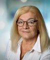 Christine Wacker MAWA Finanz