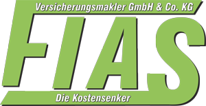 FIAS Versicherungsmakler GmbH & Co. KG