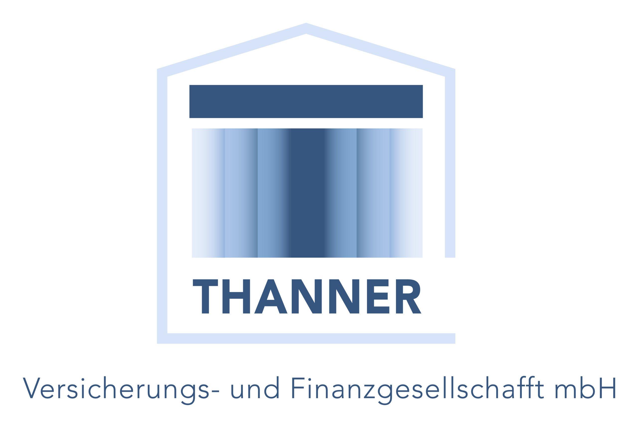 Thanner – VM