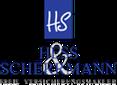 Hess & Scherrmann Versicherungsmakler GbR