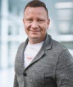 fragmarko e.K. Inhaber Marko Beyer HRA Jena 504803