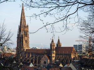 Versicherungsmakler Freiburg