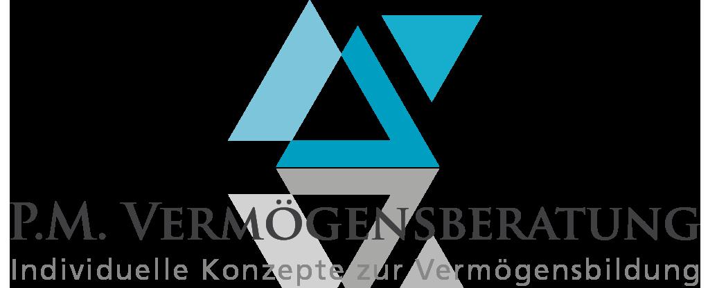 P.M. Vermögensberatung, Peter Mießeler