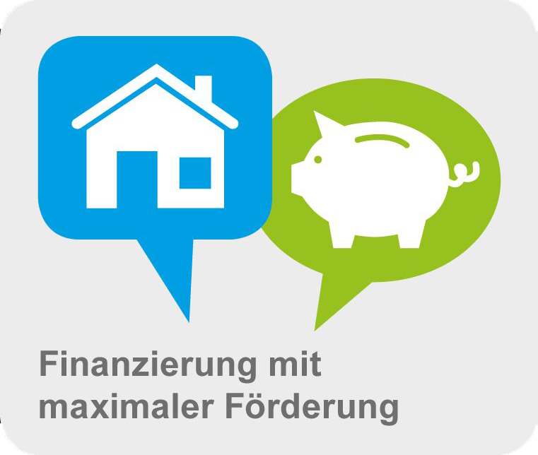 Baufinanzierung Ahrensburg