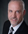 ConVers - Consulting & Versicherungsmakler