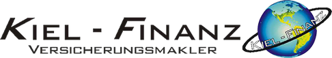 Kiel – Finanz Versicherungsmakler Olaf Bojarra e.K.