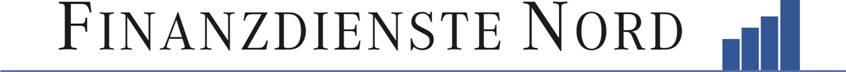 Finanzdienste Nord | Beratungs- & Service GmbH & Co.KG