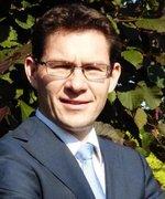 Valsecur Versicherungsmakler - Inh. Dietmar Linde
