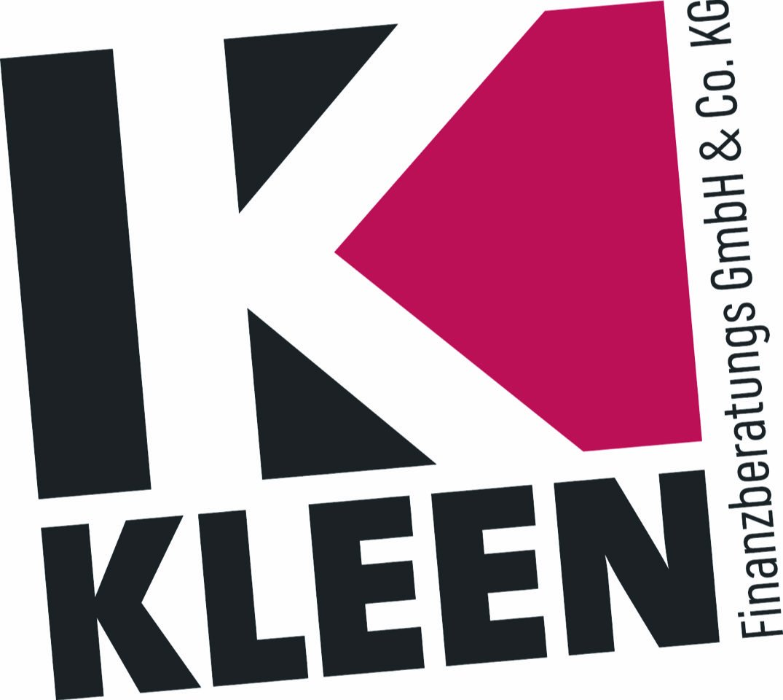 Finanzberatung Kleen