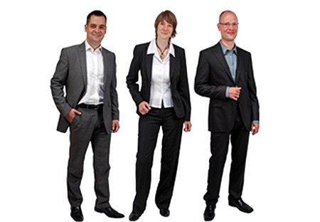 Maklerbüro Schmidtke-Wuttke-Hofmann