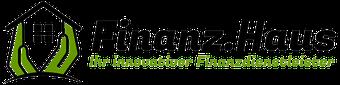Finanz.Haus – Viktor Fast – Finanz-Makler
