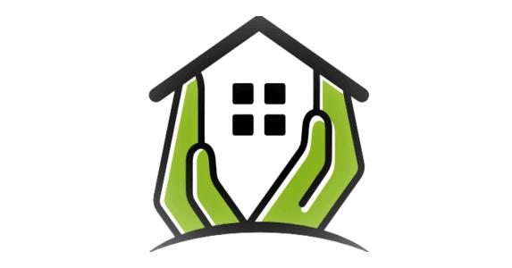 baurechnungen lange genug aufbewahren finanz haus. Black Bedroom Furniture Sets. Home Design Ideas
