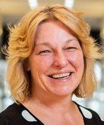 Simone Fückel