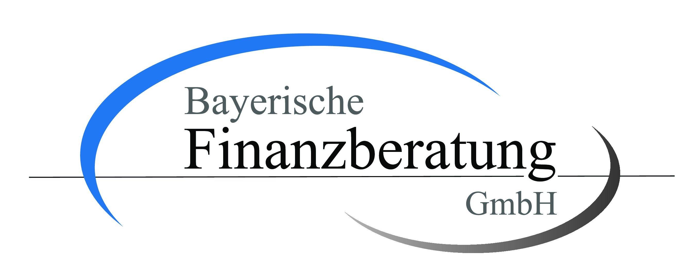 bayerische-finanzberatung.de
