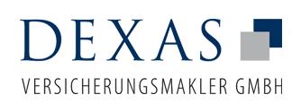 DEXAS Versicherungsmakler GmbH