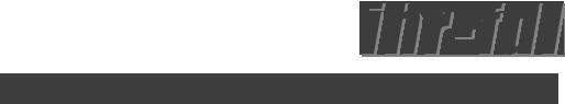 ihr-fdl Versicherungsmakler GmbH & Co. KG