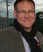 Versicherungsmakler Michael Dettmann