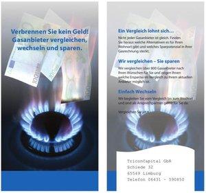 Procheck24_Gas