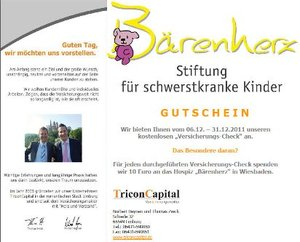 Spendenaktion_Bärenherz_06.12.2011