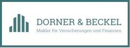 Dorner & Beckel GmbH – Makler für Versicherungen