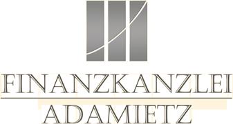 FINANZKANZLEI ADAMIETZ – Versicherung Finanzierung