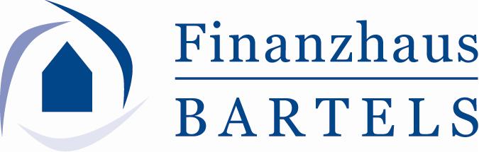 Finanzhaus Bartels