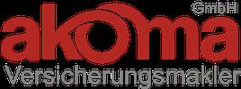 akoma GmbH – Ihr Versicherungsmakler für Offenbach
