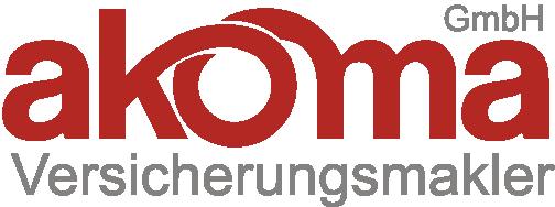 akoma Versicherungsmakler  GmbH – Versicherunglösungen nach Maß !