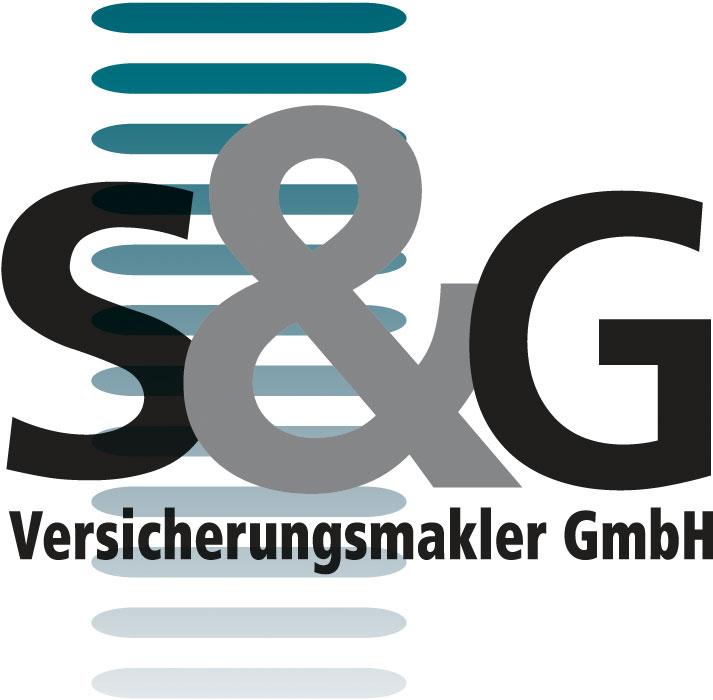S & G Versicherungsmakler GmbH