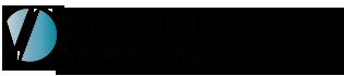 Weisbach Versicherungsmakler GbR