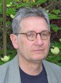 Jörg Blunk Versicherungsmakler