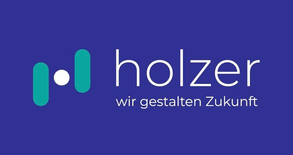 Finanz-und Versicherungsmakler Armin Holzer