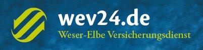 Weser-Elbe Versicherungsdienst