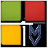 MV Finanzdienstleistung