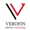 Verofin GmbH