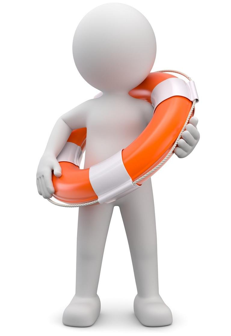 Berufsunfähigkeitsversicherung
