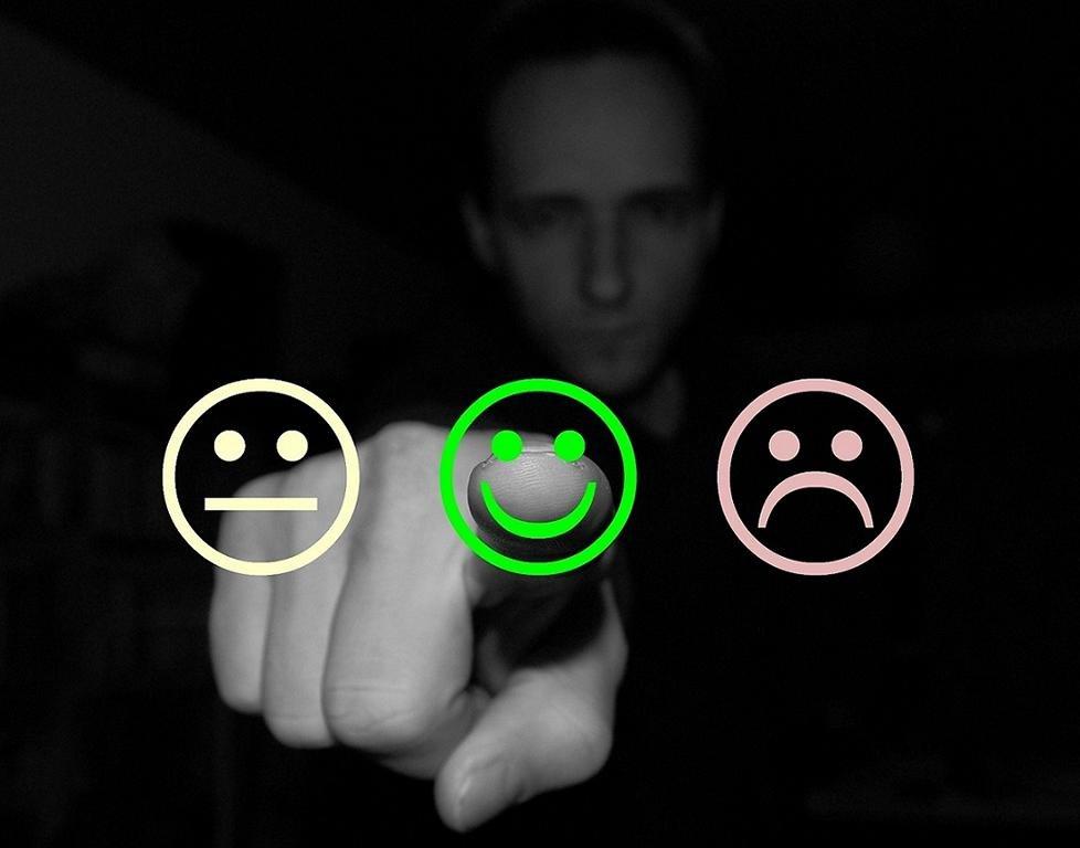 Rezensionen Kundenbewertungen