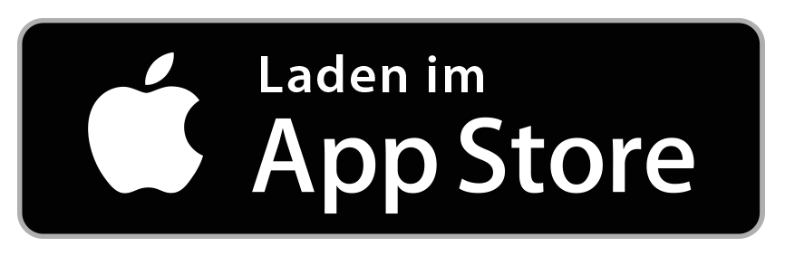 simplr im AppStore downloaden