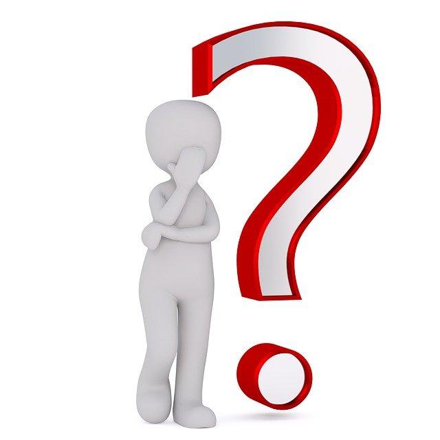 Probleme bei der Vermittlung von Berufsunfähigkeitsversicherung